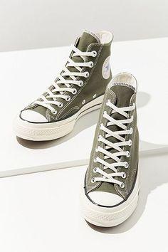 000c60eac3e Converse Chuck Taylor All Star Canvas High Top Sneaker Converse Star