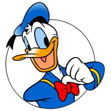 364 best donald duck images on pinterest caricatures drawings