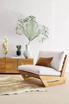 Interior design trends of 2019 | Paint colors – Livettes
