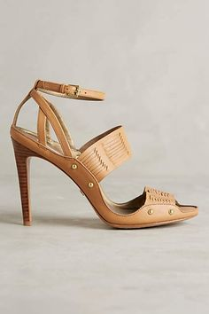 _ HL ANKLESTRP ETHNC CUTOUT #anthrofave