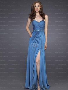 SPECIAL OCCASION DRESSES,Wedding Guests Dresses, wedding dress,2014, colors, fashion, trend