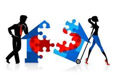 Blog Wasser Adv: Regime de bens e divisão da herança: dúvidas jurídicas no fim do casamento