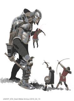 Jack_The_Giant_Slayer_Concept_Art_DP-01.jpg 1 240×1 698 pixels
