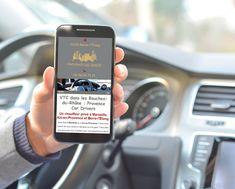Provence Car Drivers souhaitait communiquer sur le web pour son entreprise de transport VTC dans les Bouches-du-Rhône. Nous lui avons donc réalisé son site internet : http://www.vtc-provence-cardrivers.fr.