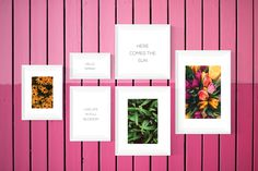 our new SPRING COLLECTION 💐- bringt that spring vibe into your living room!  you can immediately print our Printables, so no shipping fees or waiting time 🖼✨ check out our Etsy Store & our Instagram: @mandaprintables Hello Spring, Spring Collection, Printable Wall Art, Live Life, Etsy Store, Fashion Art, Waiting, Printables, Living Room
