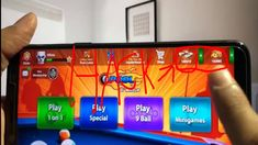 8 Ball Pool Free Cash and Coins Hacks Android and iOS 8 Pool Coins, Mobile Generator, Pool Hacks, Mini Pool, Modern Games, Free Cash, All Games, Pool Designs, Ios
