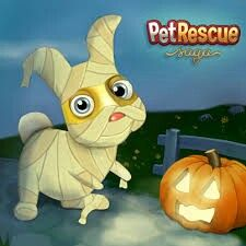 Pet Rescue Saga Online Games, Saga, Animal Rescue, Snowman, Disney Characters, Fictional Characters, Clip Art, Christmas Ornaments, Pets