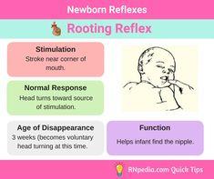 Newborn Nursing, Child Nursing, Nursing Books, Nursing Tips, Nursing Students, Ob Nursing, Postpartum Nursing, Neonatal Nursing, Nursing Career
