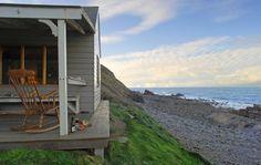 510 Sq. Ft. Tiny Cottage on the Beach Read more at http://tinyhousetalk.com/beachfront-tiny-cottage/#ksJftQjlrFzrc2Y8.99