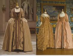 http://forromancereaders.files.wordpress.com/2009/08/kedleston-hall-duchess-collection.jpg