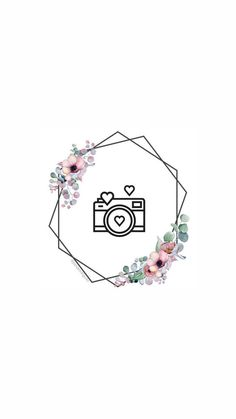 1 million+ Stunning Free Images to Use Anywhere Instagram Blog, Instagram Frame, Story Instagram, Instagram Design, Free Instagram, Hight Light, Cute Camera, Insta Icon, Free To Use Images