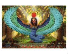 Original Guardian Angel