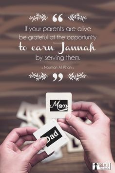 Pin by msj amano on ☪ ️islamic values ☪ ислам, аллах Quran Quotes Love, Quran Quotes Inspirational, Allah Quotes, Muslim Quotes, Hindi Quotes, True Quotes, Quotations, Mom And Dad Quotes, Daughter Love Quotes