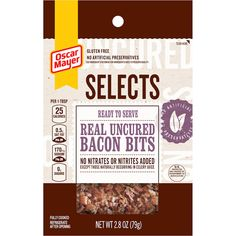 47333616 besides Oscar Mayer Selects Logo also Oscar Mayer Selects Road Trip as well Productlisting furthermore Kraft Heinz Recalls Oscar Mayer Turkey Bacon For Possible Spoilage Problem. on oscar mayer selects turkey dogs