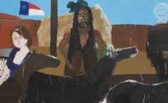 Image result for henry taylor artist