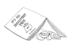 BookBrunch - Orion buys mental health memoir