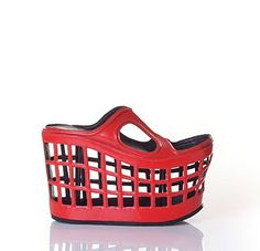 Kobi Levi shoes - SO coool looking!