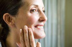 6 Natural Ways You Can Treat Rosacea