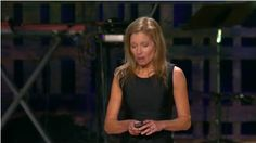 9 Excellent Under 3 Minutes TED Talks for Teachers ~ Educational Technology and Mobile Learning