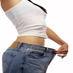 cannot believe i am pinning this! Get Thin Quick  – 3 Easy Ways To Lose 5 Pounds In A Week