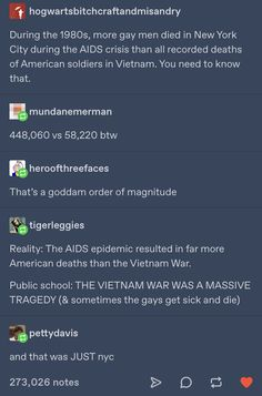 70 Pics and Memes and Everything In Between Info Board, Saga, The More You Know, Faith In Humanity, My Tumblr, Social Issues, History Facts, Social Justice, Memes