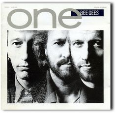 "Bee Gees - Oneluv their cover song ""One"" !"