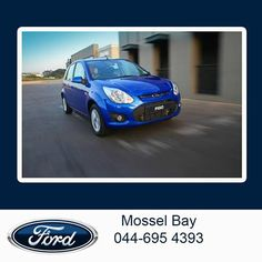 Looking for a vehicle that is light on fuel and the pocket? Then look no further than the Ford Figo from Mosselbaai Ford & Mazda. It was designed around affordability and economy while still giving you the comfort of the Ford Brand. Contact us today for a test drive. #economy #lifestyle #Vehicles