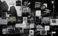 Bts Laptop Wallpaper, Pc Desktop Wallpaper, Scary Wallpaper, Macbook Wallpaper, Aesthetic Desktop Wallpaper, Mood Wallpaper, Iphone Background Wallpaper, Kids Wallpaper, Tumblr Wallpaper
