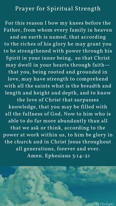 Prayers For Hope, Prayer For Today, Angel Prayers, Prayers For Healing, Guardian Angel Prayer Catholic, Prayer List, Faith Prayer, God Prayer, Power Of Prayer