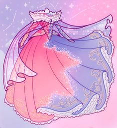 """@danni.chuu shared a photo on Instagram: """"Done a fun little design of Aurora's dress! 🌟 Tried to go with a more fantasy design this time which was super fun! ✨ I couldn't decide…"""" • Dec 21, 2020 at 7:11pm UTC Disney Artwork, Disney Fan Art, Disney Love, Sleeping Beauty Maleficent, Disney Sleeping Beauty, Disney And Dreamworks, Disney Pixar, Disney Characters, Disney Princesses"""