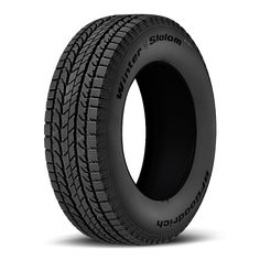 Tires For Cheap >> Discount Tires Cheap Tires Pinterest Spring Discount Tires