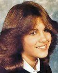 IT WAS February 5, 1981 when 14 year-old Deanie Peters attended her six year old brother's wrestling practice with her mother at Forest Hills Central Middle School in Southeastern Grand Rapids, Michigan. It was around 5:00 PM when she waved to her mother's friend, and told them she needed to use the women's restroom and would be back shortly. She never came back.
