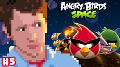 Liked on YouTube: Angry Birds Space - Gameplay Walkthrough Part 5 - Terrance the Big Green Brother Bird Angry Birds Space Gameplay Walkthrough Part 1: http://youtube.com/watch?v=r_-7iL0lVwA&list=PLFF108FAA534440C9  Thanks for every Like and Favorite!    I'm ZackScott! Subscribe if you have not! New videos every day!  http://youtube.com/subscription_center?add_user=zackscottgames    Thanks for watching Part 1 of my Angry Birds Space Gameplay and Walkthrough! This playthrough will include my…