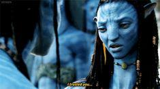 Avatar Facts, Avatar James Cameron, Avatar Poster, Avatar Fan Art, Stephen Lang, Avatar Movie, Crocheted Slippers, Film Books, Love Movie