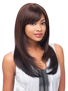low cost haircuts 1000 images about black weave hairstyles silky 3762