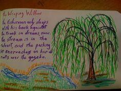Five Reasons Why We Need Poetry in Schools.