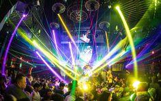 Las Vegas Nightlife, Night Life, Fair Grounds, Photo And Video, Travel, Instagram, Viajes, Destinations, Traveling