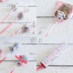 ホワイトデーに♪ 100均アイテムを使ったキャンディブーケの作り方 : 窪田千紘フォトスタイリングWebマガジン「Klastyling」暮らす+スタイリング Powered by ライブドアブログ Clu, How To Preserve Flowers, Artificial Flowers, Wraps, Gift Wrapping, Gift Wrapping Paper, Fake Flowers, Faux Flowers, Wrapping Gifts
