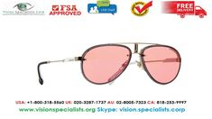 Carrera Glory Y11UZ Sunglasses Carrera Sunglasses, Mirrored Sunglasses, Youtube, Youtubers, Youtube Movies