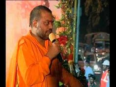 અમદાવાદથી ભક્તોએ હરિનામ કીર્તન યાત્રા પ્રચાર પ્રશાર સાથે તા-31-07-2014 રોજ પુરા ગુજરાત માં નીકળવા નું સુભારંભ થયું