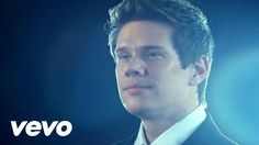 Il Divo - The Time of Our Lives (The Official Song of the 2006 FIFA Worl...