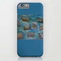 The Impressionists No. 2… iPhone 6 Slim Case