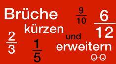 25 besten Mathe - Bruchrechnen Bilder auf Pinterest | Aktivitäten ...