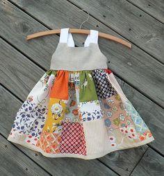 recess dress | Flickr - Photo Sharing!
