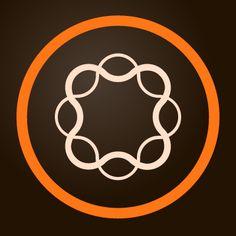 aem_logo.png 400×400 pixels