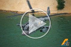 Ka-52 Alligator - AeroStoria.it