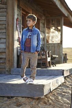 """Gorgeous new """"Holiday range at Naartjie Kids - Rattle and Mum Holiday 2014, Like A Boss, Little Man, Holiday Dresses, Kids Boys, Kids Fashion, Girl Outfits, Dress Up, Hipster"""