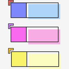 Powerpoint Design Templates, Powerpoint Background Design, Nostalgia Art, School Frame, Instagram Frame, Bullet Journal Art, Aesthetic Words, Frame Template, Aesthetic Stickers