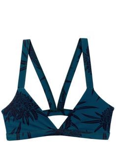 BikiniBird is a Hawaii based online swim store featuring a wide range of  women s bathing suits fac27726ead2b