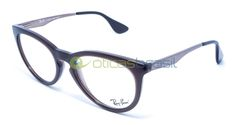 Desde o icônico Aviador, a marca Ray-Ban é referência no mercado de óculos, seus modelos ditam tendência e são sempre a escolha de quem não quer errar no visual. Usar óculos de grau não é motivo para abrir mão de todo o estilo da Ray-Ban, compre já sua armação Ray-Ban RB 7070L!  http://www.oticasbrasil.com.br/ray-ban-rb-7070l-5586-oculos-de-grau